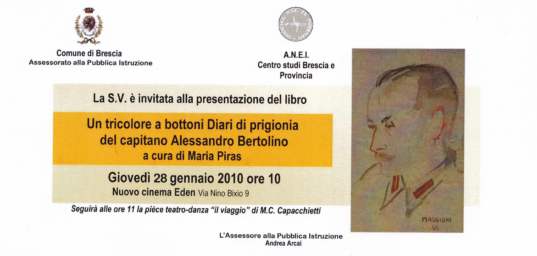 Brescia 28 maggio 1974 associazione casa della memoria for Comune di brescia sportello immigrati nuovo elenco